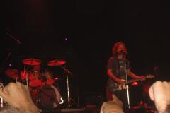 2006_azkena_005