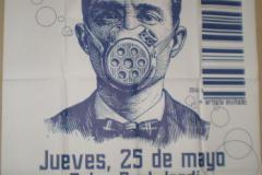 2000_barcelona_gamerco