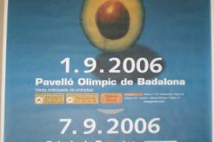 2006_badalona-madrid_gamerco