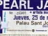 2000_barcelona_ticket-ignasi