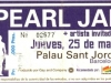 2000_barcelona_ticket
