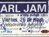2000_donosti_ticket-firmada