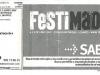 2007_festimad_ticket_carlos