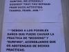 2006_azkena_aviso