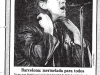 1996_barcelona_ABC_002