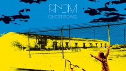 rndm-ghost