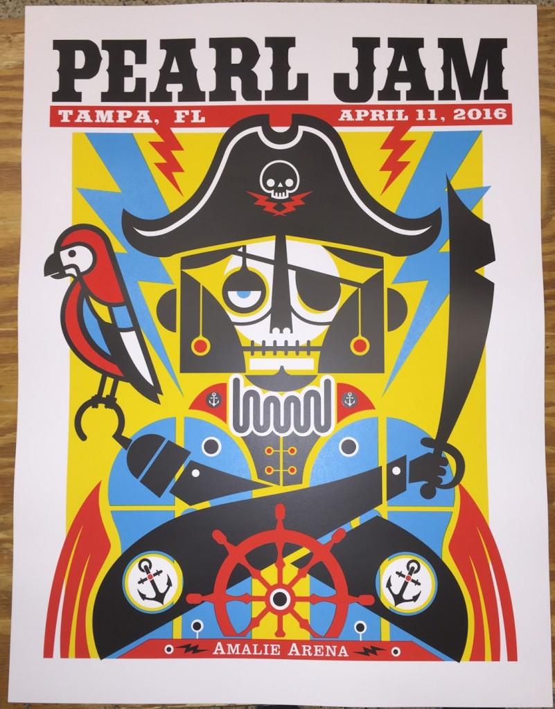 Don-Pendleton-Pearl-Jam-Tampa-Poster-2016-1