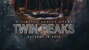 Twin_Peaks_2016-1000x1200